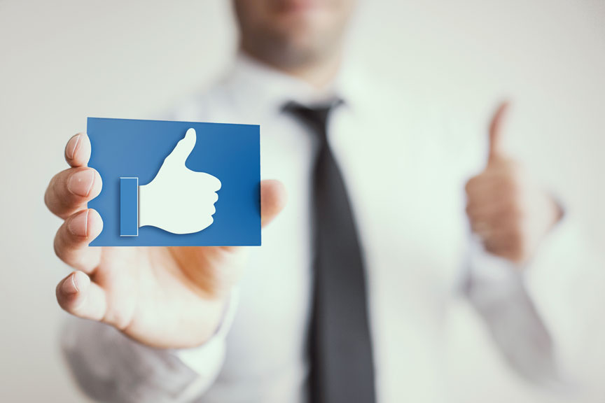 Benefits Of Facebook Advertisement For Business