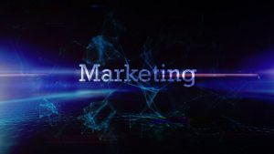 Traditional Marketing Vs Digital Marketing: What's Best For 2022?